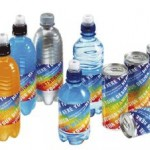 werbeartikel werbemittel energiedrinks energy drinks,