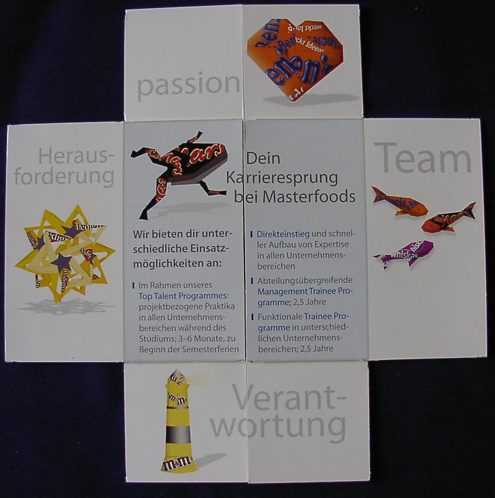 werbekarte-klappkarte-karte-karten-werbekarten-klappkarten-individuell-sonderanfertigung-mit-druck-mit-logo-mit-slogan