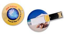 usb-stick-card individuell und kundenspezifisch mit Werbeanbrigung als Werbegeschenk für jede Firma und jedes Unternehmen